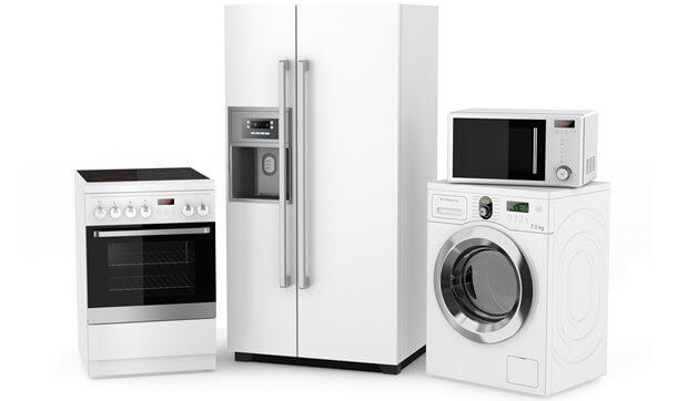 appliance-repair-in-ottawa
