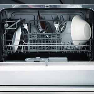 dishwasher 5 web