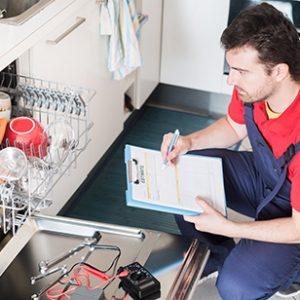 dishwasher 6 web