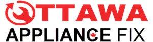 Appliance Repair Ottawa | Ottawa Appliance Fix
